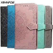 PU Leather Wallet Cases For iPhone 11 Pro X XR XS Max 5S SE 6 6S 7 8 Plus Flip Cases For iPhone 5 6 7 Plus Stand Card Solt Cover cheap YBHNFOG Anti-knock Apple iPhones iPhone 6 iPhone 6 Plus IPHONE 6S iPhone 6s plus iPhone 5s Iphone SE iPhone 7 iPhone 7 Plus