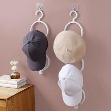 Вешалка для одежды настенный крючок пальто декоративный держатель