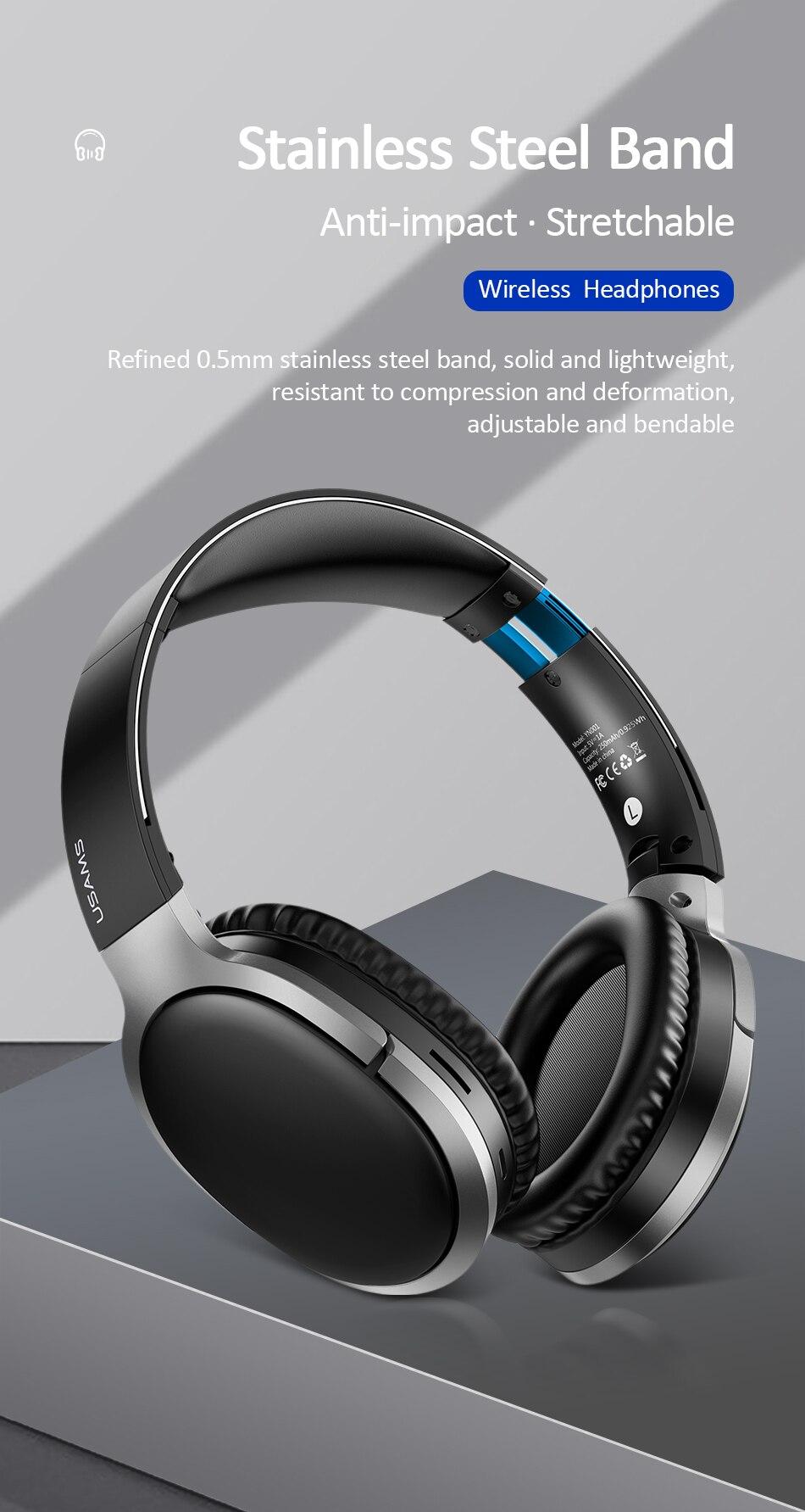 US-YN001-头戴蓝牙耳机-韵朗系列-950px_06