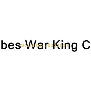 Image 1 - Sd3352 439 adet hayalet kabileleri dünya kabileleri savaş kral kaptan mentor yapı taşları 4 oyuncak