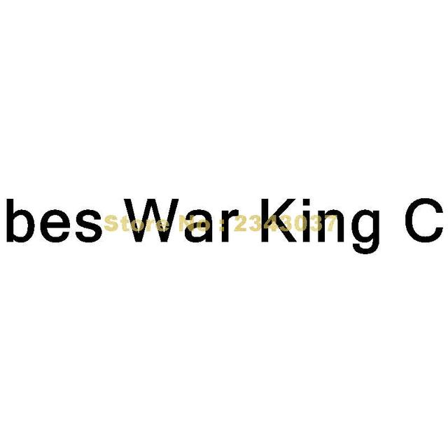 Sd3352 439 adet hayalet kabileleri dünya kabileleri savaş kral kaptan mentor yapı taşları 4 oyuncak