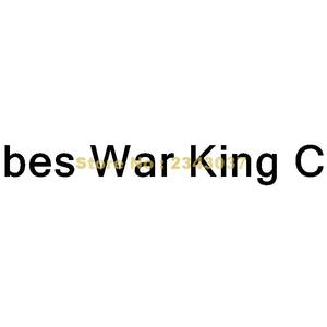 Image 1 - Sd3352 439 шт призрак племена мировые племена война король капитан Ментор строительные блоки 4 игрушки