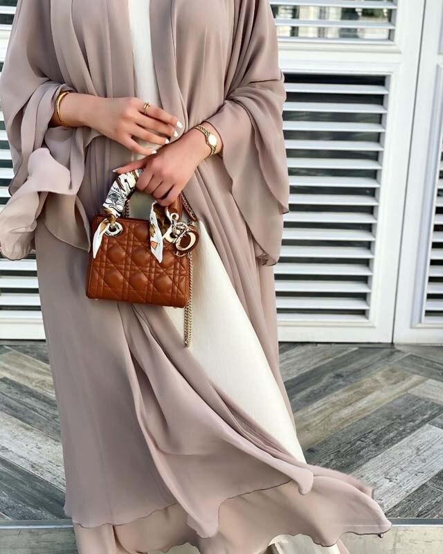 para mulheres turcos, roupa islâmica do marrocos,