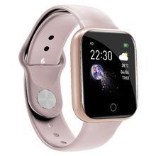 I5 Women Smart Watches IP67 Waterproof For B57 Smart Watch H