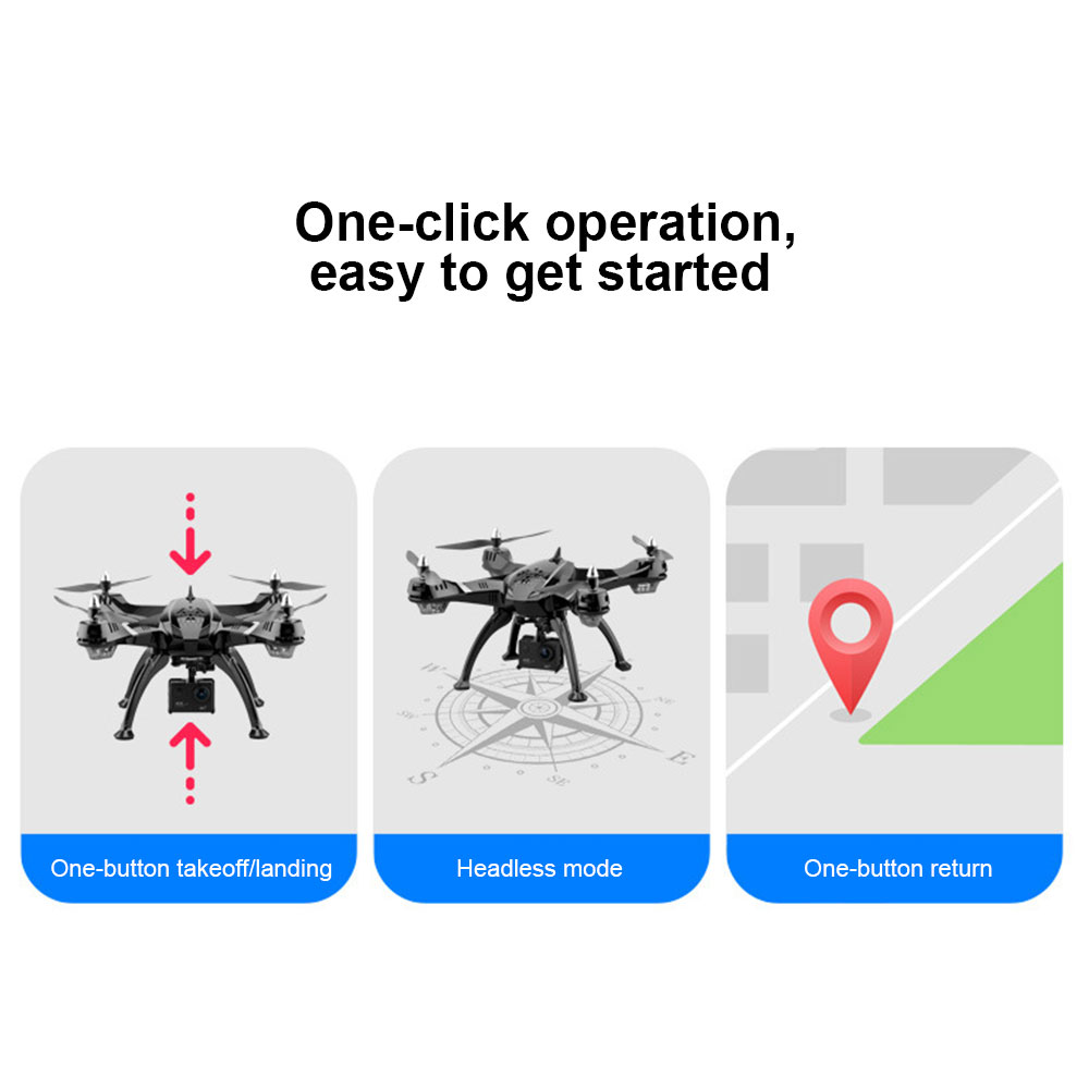 cheapest 2020 NEW SG906 pro 5G drone 4k HD mechanical gimbal camera wifi gps system supports TFcard drones distance 1 2km flight 25 min