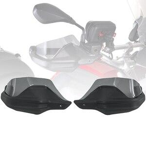 Рука-щит для мотоцикла, защита лобового стекла для BMW R1200GS LC S1000XR F800GS R1250GS F850GS ADV S1000 XR