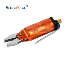 MR30 BateRpak Pneumatic shears/Pneumatic scissors,Clamping pliers,wire cutting machine,copper/iron wire cutter 100% jingliang electronic copper wire shears cutter model pliers diagonal cutting pliers cr v 3 pcs