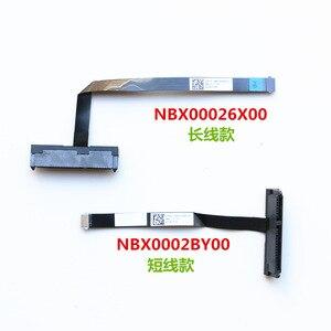 C5V01 NBX00026X00 DH5JV NBX0002BY00 HDD ACER Aspire A315 HDD Jack(China)