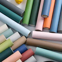 80*110CM Colorful Dualsided Photographic Backdrop Paper for Photography Studio Photo