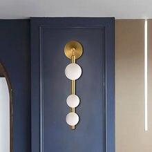 Декоративные настенные светильники artpad g9 декоративные бра