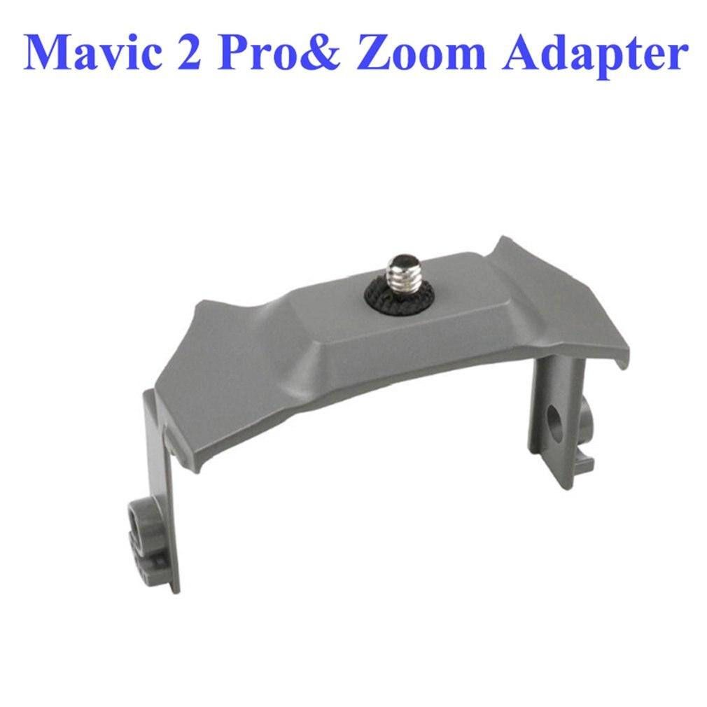 Body Expander Beugel Verbinding Houder multifunctionele Camera Connector Adapter Camera Accessoires Voor DJI MAVIC 2 - 5