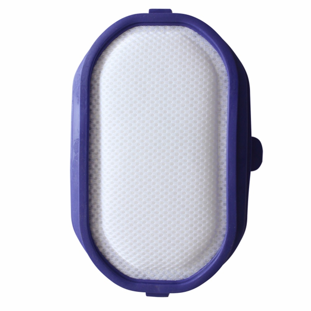 фильтры для пылесоса dyson купить