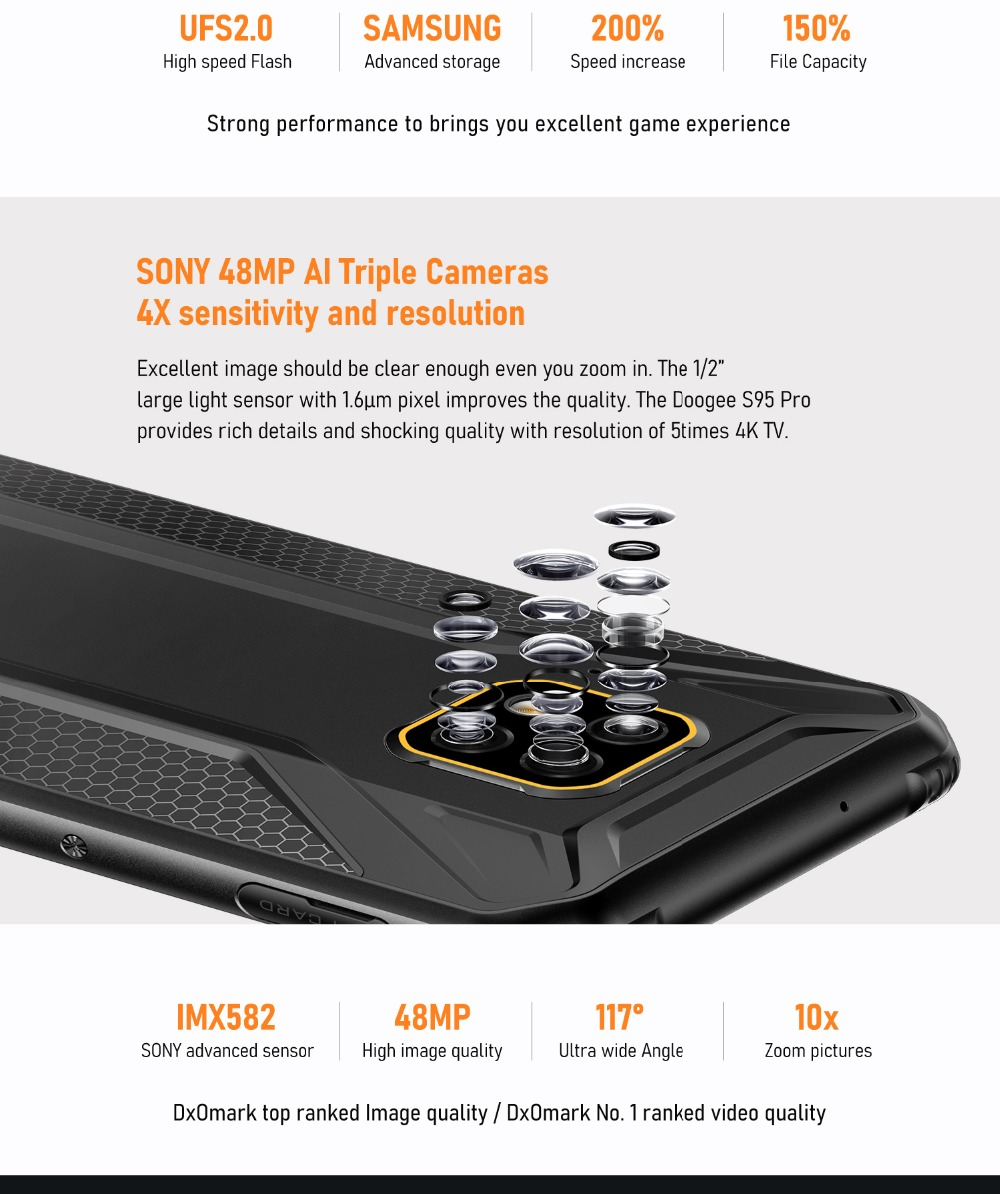 doogee s95 pro phone (3)