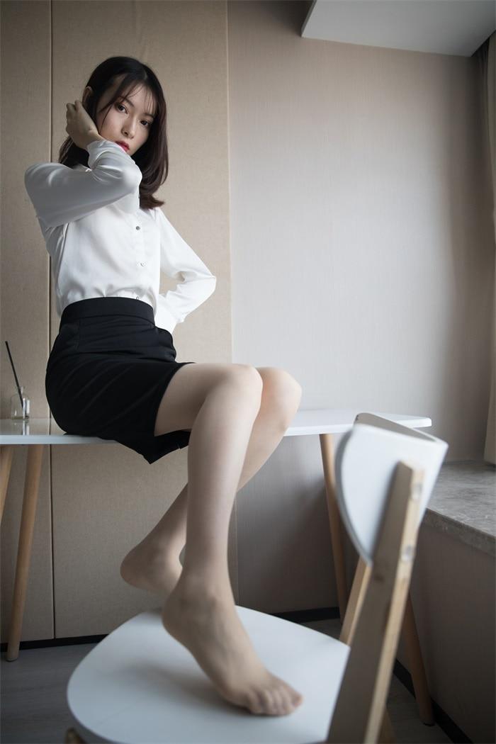 ★物恋传媒★ No.239 猫耳-甜的泪水 [143P/1V/4.46G]插图(1)