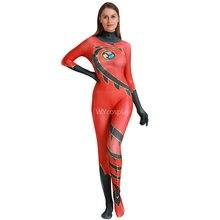 Новое поступление карнавальный костюм ryuko на Хэллоуин для
