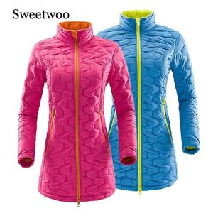 SWEETWOO Fleece Thick Thermal