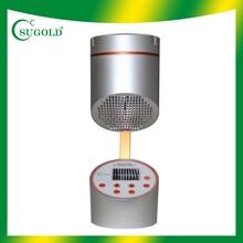 Portable High effective FKC-1 Microbial air biological sampler