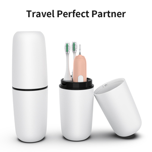 Image 5 - Electric Toothbrush Sonic Wave Rechargeable IPX7 Waterproof Smart Chip Toothbrush Head USB Rechargeable