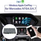 WIFI Wireless Apple ...