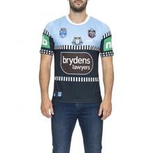 NSW BLUES NSW SOO PRO, футболка для регби, размер: S-5XL, принт на заказ, номер с именем, качество идеальное