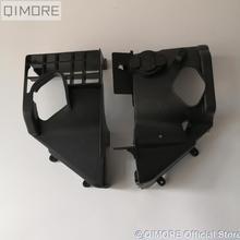 Кожухи двигателя/крышки цилиндра( тип) для скутера мопеда ATV QUAD Go Kart GY6 125 152QMI 1P52QMI/GY6 150 157QMJ 1P57QMJ