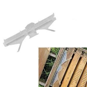 10 шт. маленький пчелиный улей Жук бластер улей ловушка оборудование для пчеловодства инструмент для борьбы с вредителями