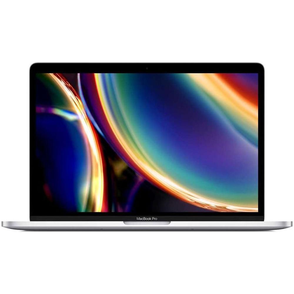 """Ноутбук Apple MacBook Pro 13 True Tone Mid 2020 13.3"""", IPS, i5 1038NG7, 16Гб, 512Гб SSD, Iris Plus Graphics, Mac OS, MWP72RU/A"""