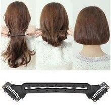 Hair Braiding Braider Tool