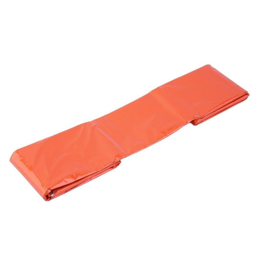 Portable Empty Medicine Organizer Drug Pill Storage Bag First Aid Kit Emergency Survival Bag Travel Outdoor