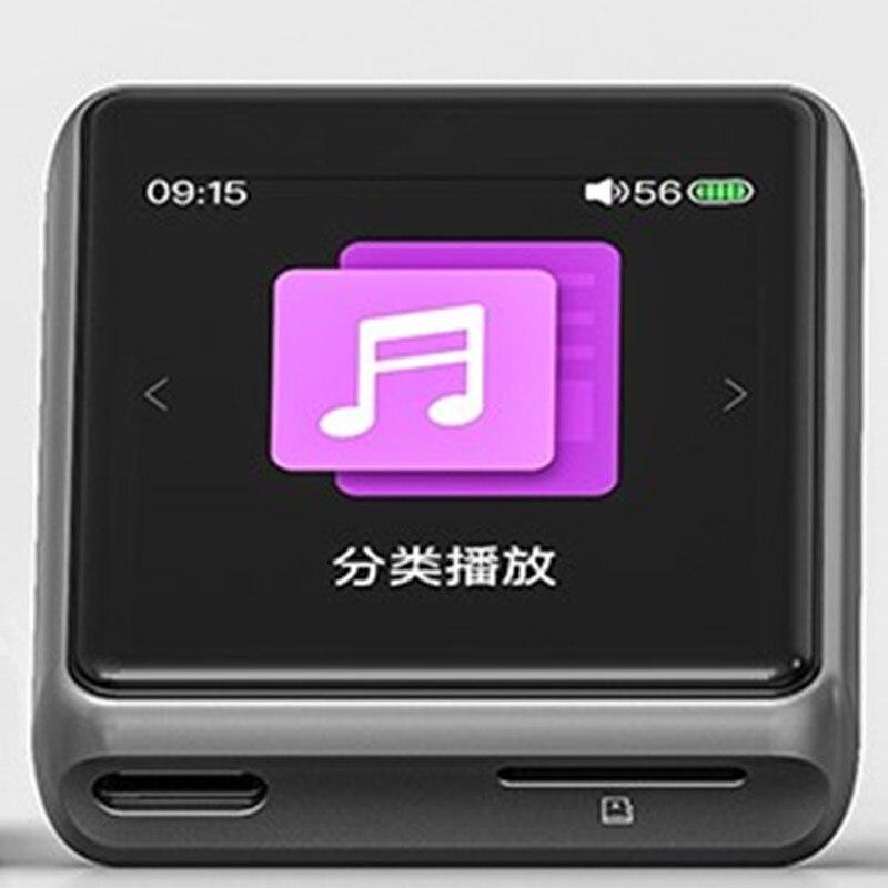 BYNCG 2 din dvd плеер автомобиля для hyundai Solaris акцент Verna i25 с радио gps навигации Bluetooth USB карта камера - 3