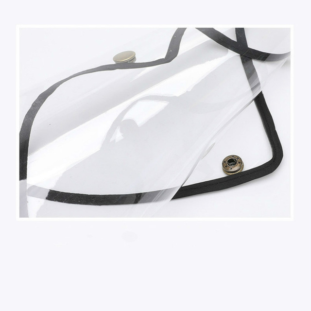 Caps with Anti-fog Mask Unisex Watches / Sunglasses / Caps color: HC001-64-Black 1|HC001-64-Black 2