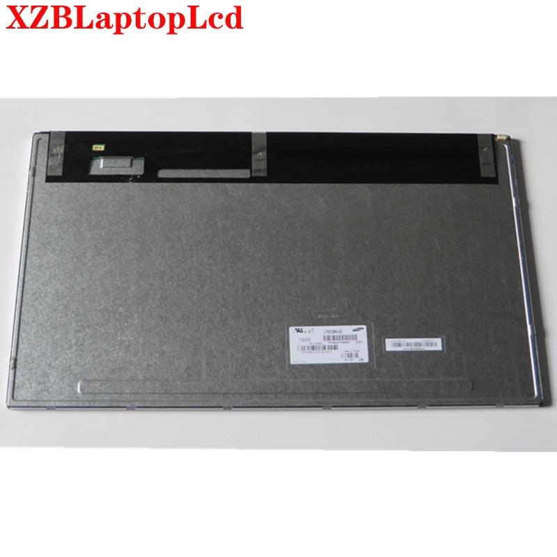 Original LCD Screen LTM238HL02 The LCD Screen