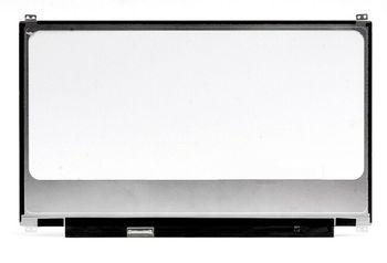 13.3 INCH LCD Screen FHD 1920X1080 30Pin LP133WF2 SPL2 LP133WF2 (SP)(L2)