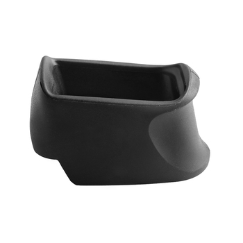 Extend Magazine sleeve For GLOCK 29-30 Fits G20 G21 Mags for use in G29 G30 Tactical accessories image