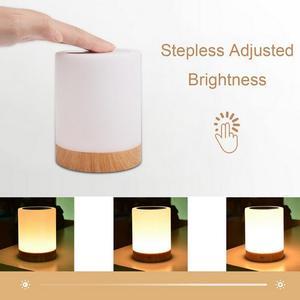 Image 5 - 壁motionセンサーledナイトライト緊急led光検出器バッテリ駆動ledキャビネットランプmotionライトホームトイレライト