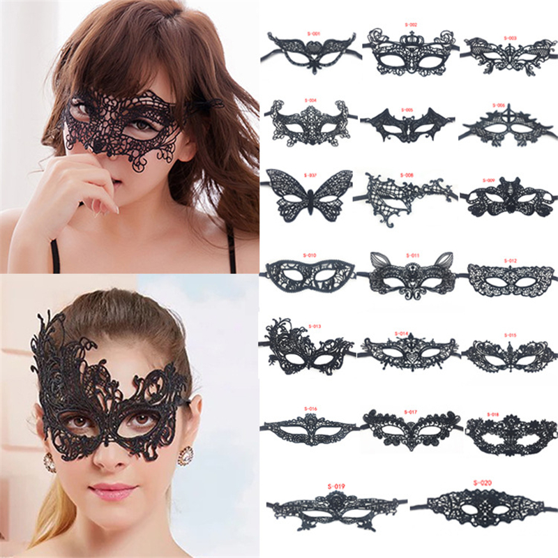 Bdsm Bondage Slave Restraints Handcuff Ankle Cuffs Sex Productos Lace Eye Mask Adult Sex Toys For Woman Erotic Accessories Game