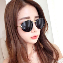 Thousands of EM New Products Star Style Sun Glasses Men And