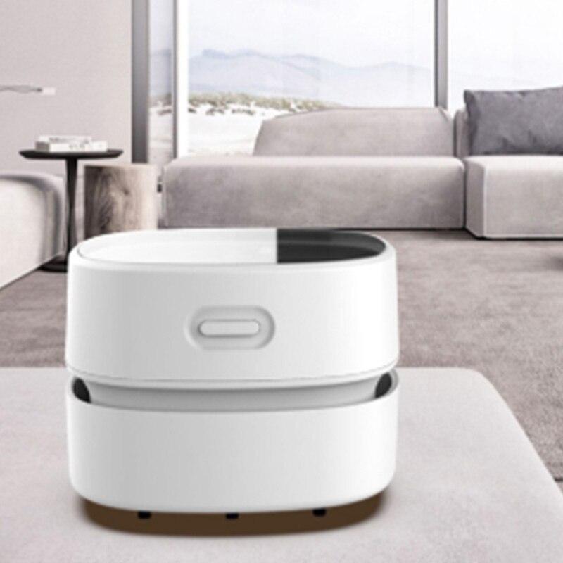 Portable-Vacuum-Cleaner-Desktop-Automatic-Cleaning-Desktop-Vacuum-Cleaner-Mini-Desk-Charging-Vacuum-