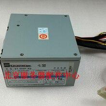 Emacro для сервера Seventeam ST-400P-AD-источник питания 400 Вт
