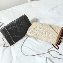 Litthing New classical Style Women 2019 Handbags Fashion Hot Solid Clutches Beau