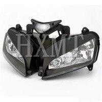 For Honda CBR1000RR 2004 2005 2006 2007 CBR 1000RR Motorcycle Front Headlight Head Light Lamp Headlamp Assembly CBR 1000 RR