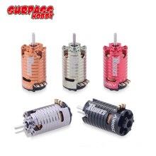 SURPASS HOBBY MINI 1410 2500KV 3500KV 5500KV 7500KV 9500KV Brushless Motor for K