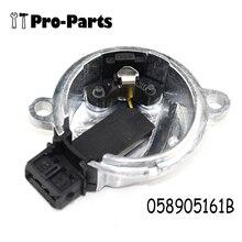 Nokkenaspositiesensor Voor Audi Volkswagen Vw 0232101024 058905161B