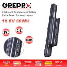Аккумулятор для ноутбука acer aspire 5200 4738 4741 4250 4560