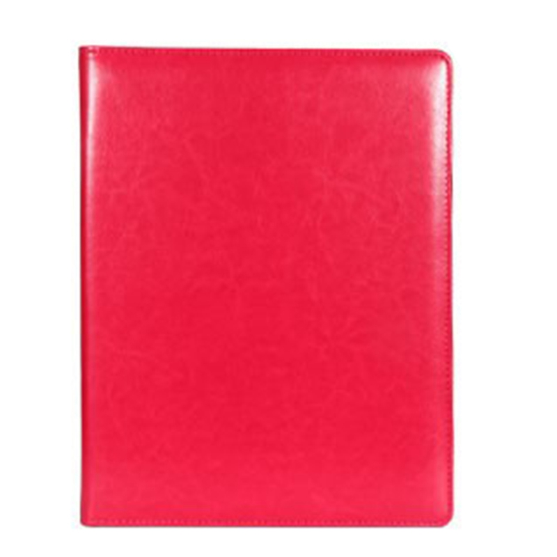 a4-clipboard-multi-function-filling-products-folder-for-documents-school-office-supplies-organizer-leather-portfolio