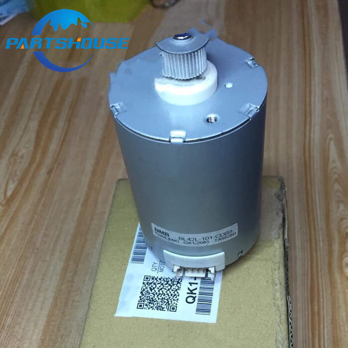 Qk11500 motor specs