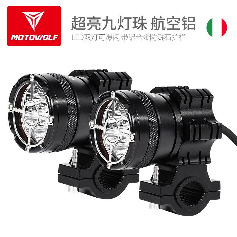 MDL5001 LIGHT