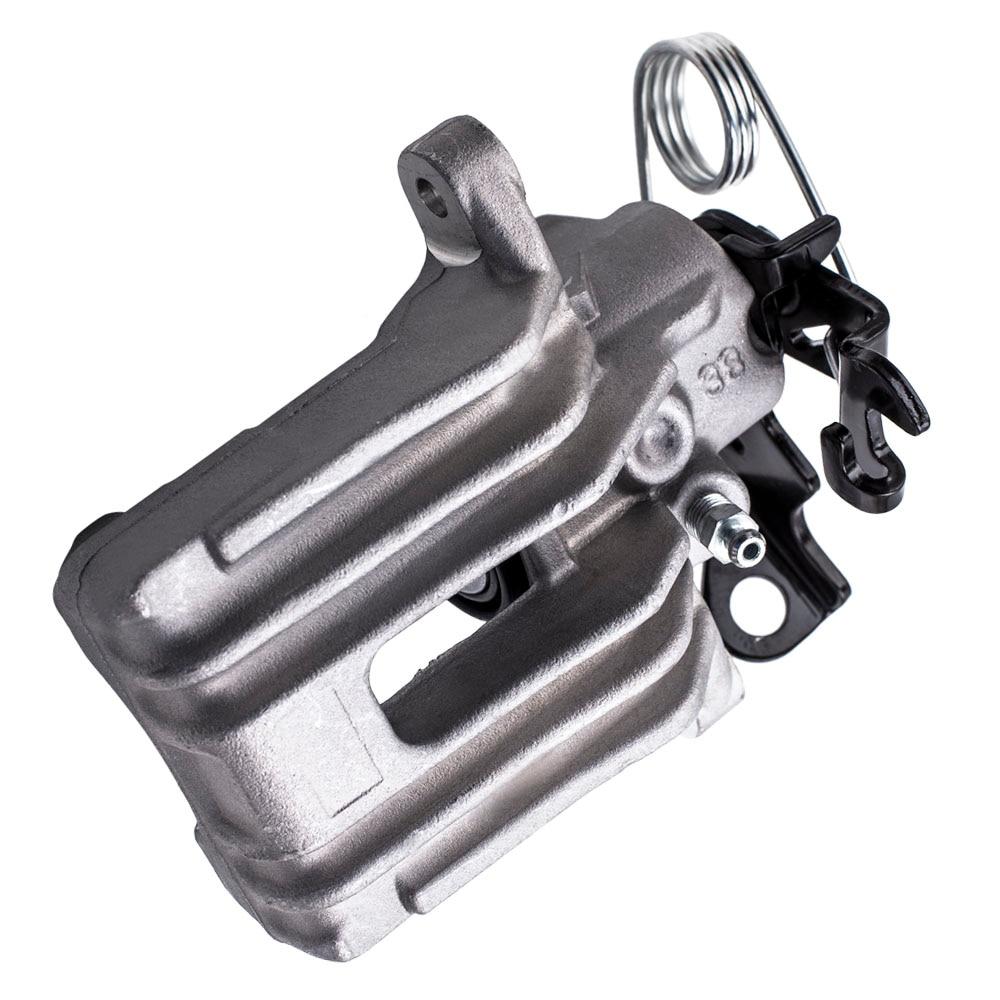 Étrier de frein arrière droit 8E0615424 pour VW Passat 3B Audi A4 B5 A6 C5 pour VW Passat 3B2 3B3 3B5 3B6 8D0615124 A