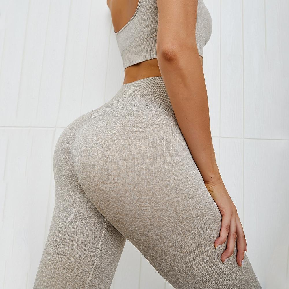 ZC2116裤子 (17)