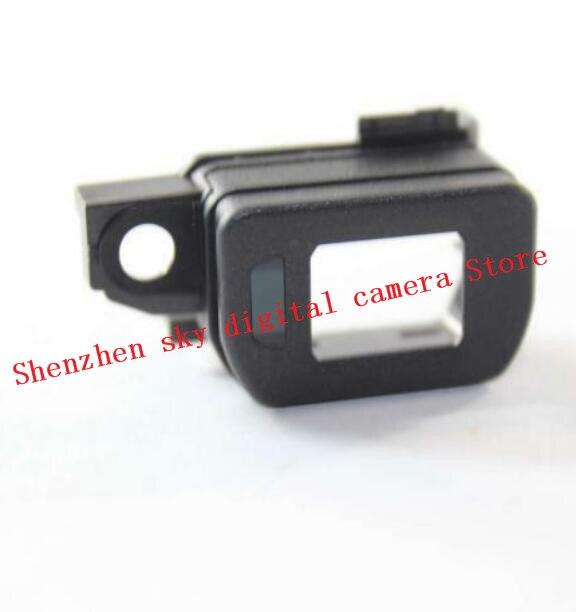 소니 ILCE-6500 A6500 카메라 VF 뷰 파인더 커버 assy 수리 부품
